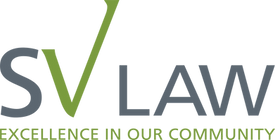 SVLaw_Logo+Tagline_Colour (00237243xECE9