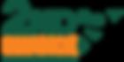 SecondChance-logo-large.png