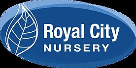 logo-royal city nursery.png