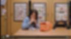 Screen Shot 2020-01-27 at 10.08.31 AM.pn