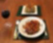 Screen Shot 2020-04-20 at 11.07.27 AM.pn