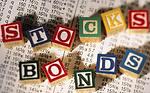 Stocks & bonds 2.png