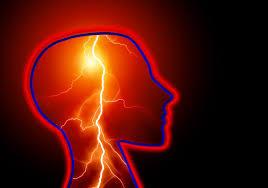 שבץ מוחי – אירוע משנה חיים