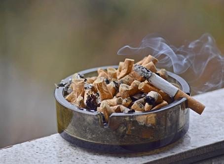 מעשנים? הכתבה הזאת בשבילכם