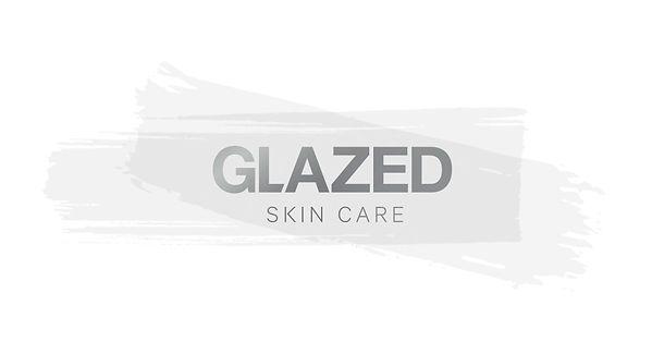 Glazed_Silver.jpg