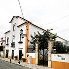 Villa Reis.jpg