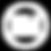 Bev Murrill Logo 10cm x 10cm.png