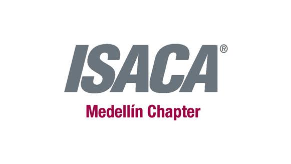Primer Café ISACA 2018
