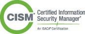 Curso de preparación para la presentación del examen de certificación CISM