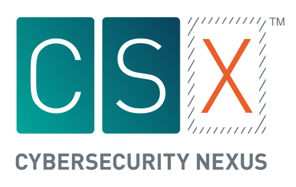 Curso Preparatorio CSX - Cybersecurity Fundamentals - Cali