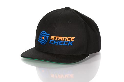 Stance Check -129.jpg
