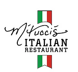Mtuccis.png