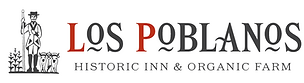 Los Pobloanos.png