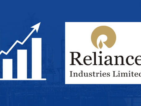 Is Now a Good Time to Buy Reliance Industries?