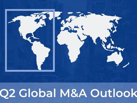 North & Latin America Industry Analysis