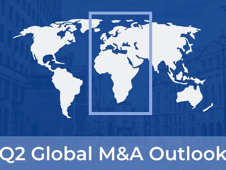 EMEA Industry Analysis