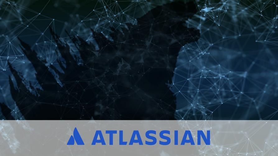 Atlassian – Godzilla Driving Migration to the Cloud