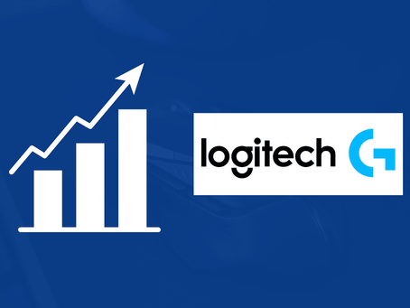 Logitech International in Search of New Heights