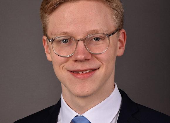 Emil Widdig