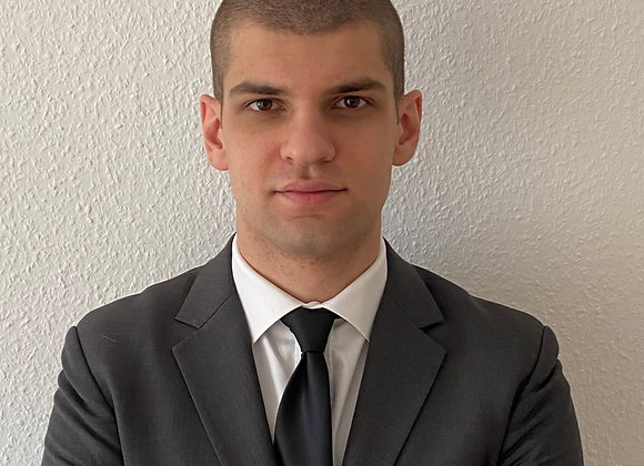 Timur Kurbanov