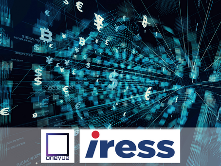 Iress, One of Australia's Largest Fintech Players, Acquires OneVue