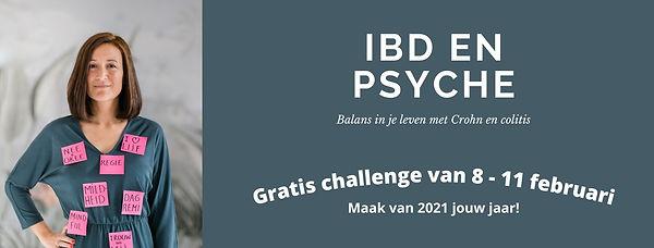 IBD en psyche & challenge.jpg