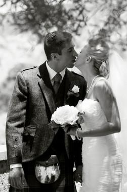 Wedding Celebration Ceremonies