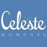 Logo Celeste Moments.JPG