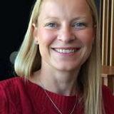 Lisa-Evans-profile-pic-150x213.jpg