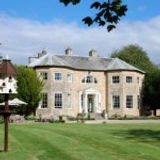 Amy-Thorne-Washingborough-Hall-web-comp-