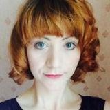 Samantha-Imbimbo-web-comp-150x150.jpg