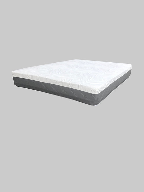 Replacement Waterfall Cover (Fits 360 P6 Smart Bed Model Sleep Number Beds)