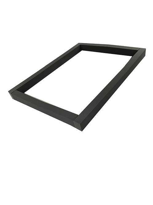 copy of Replacement Side Rails (Fits Sleep Number Beds)