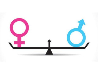 Gender Bias in Retail