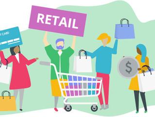 iGIANT Retail Design Summit