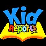kidreports-512x512.png
