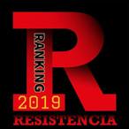 Resistencia Rock Boliviano