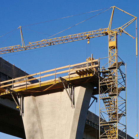 Bridge Projects