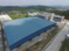 scaffolding factory.jpg