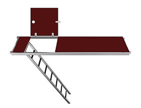 Ringlock-deck-with-ladder2.jpg