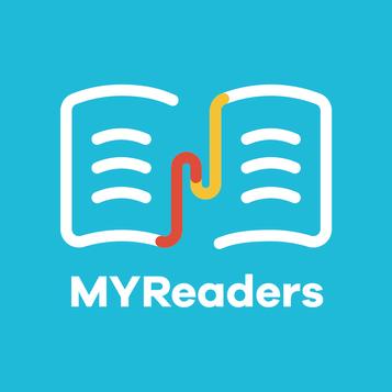 MYReaders Kerinchi Literacy Hub