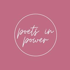 Poets In Power