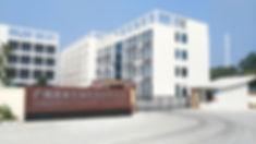 scaffolding company.jpg