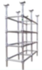 Cuplock-Gallery-1.jpg