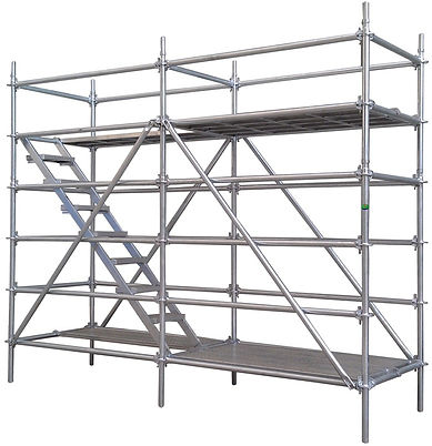 RING LOCK SCAFFOLD.jpg
