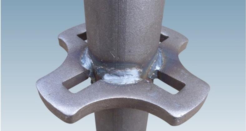 Cross-Lock-Closeup.jpg