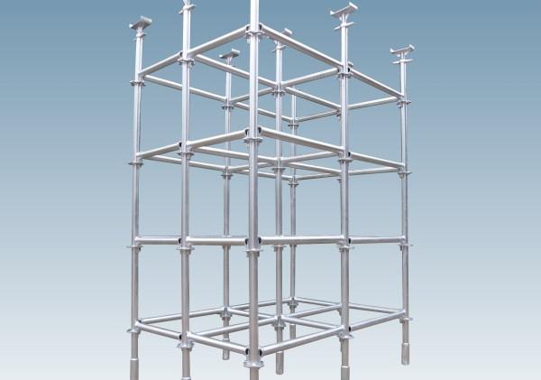 Cross-Lock-System.jpg