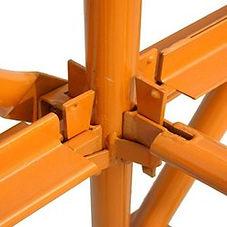 kwikstage-scaffolding-system-250x250.jpg