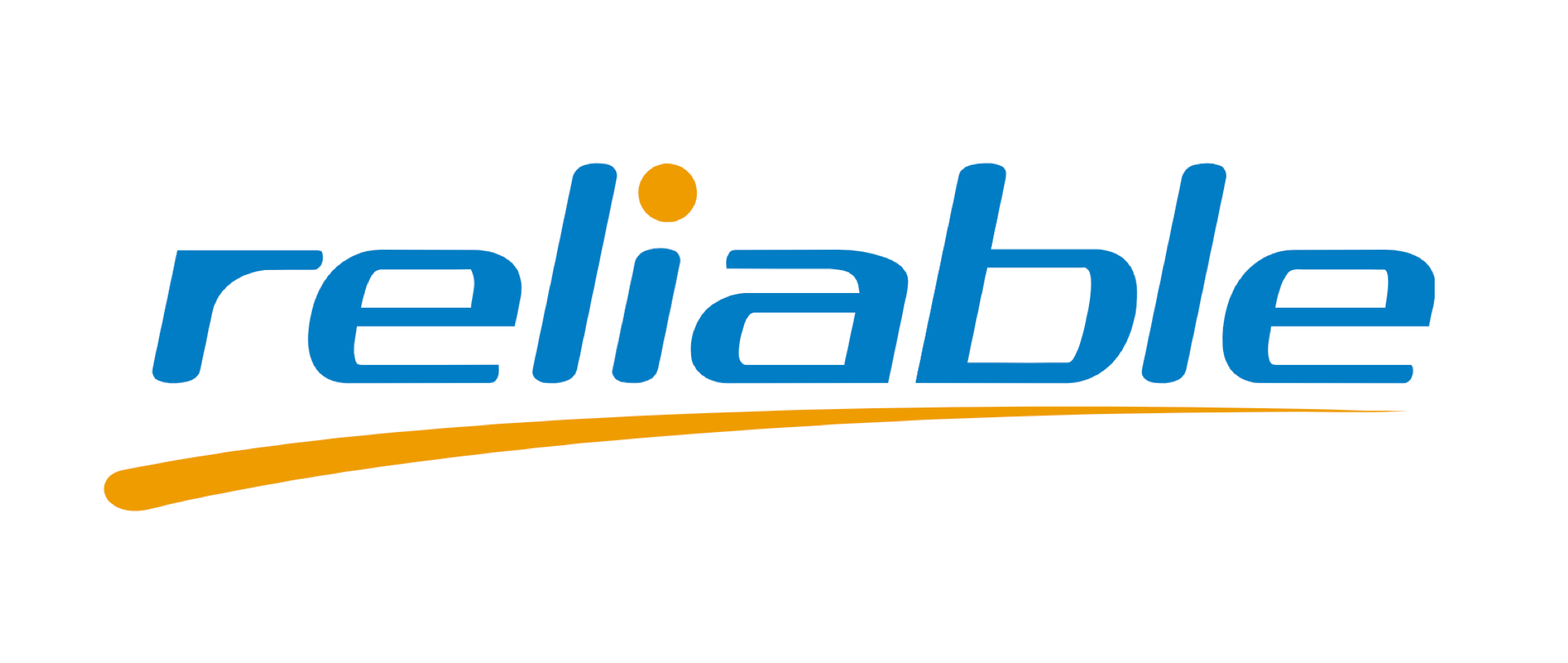 Internship at Reliable Business Technologies (1-week)