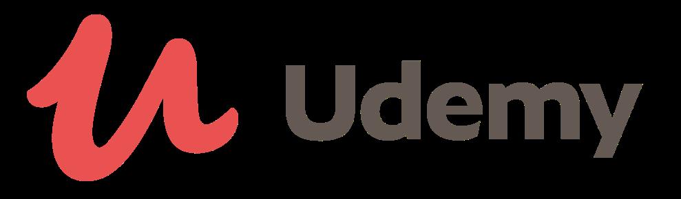 Udemy - Top 5 Websites/Apps for Online Courses